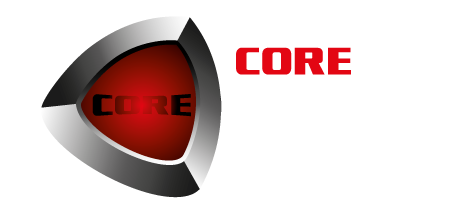 Core Synergy Group